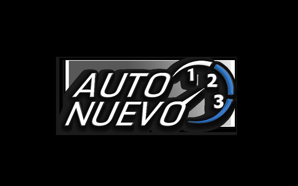 compre-auto-nuevo-facil-seguro-online-miami