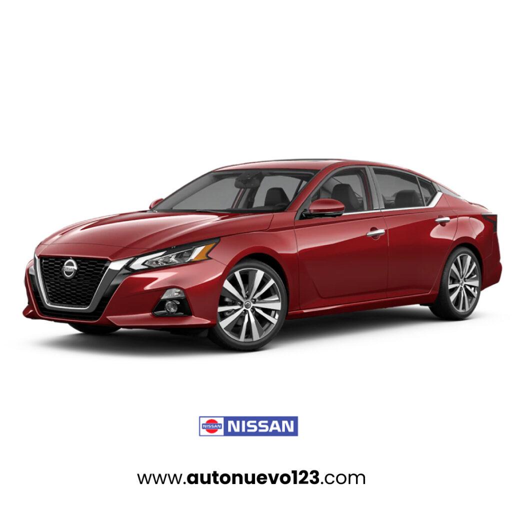 Autonuevo-online-123-miami-nissan-versa-1